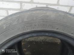 Falken Ziex ZE914 Ecorun, 205/55 R16