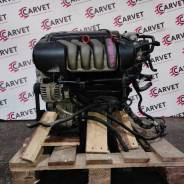 Двигатель BLX 2,0 л 150 л. с Volkswagen