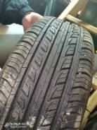 Hankook Optimo ME02 K424, 185/60 R14