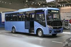 ПАЗ Вектор Next. Автобус ПАЗ 320455 междугородний 8,8 метра, 30 мест, В кредит, лизинг