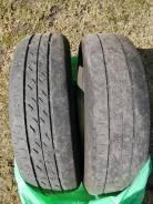 Bridgestone, 155/65 R14