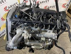 Двигатель 170лс Евро 4 D4CB 2,5л Kia Sorento
