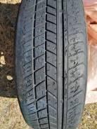 Dunlop 175/65/15 лето на диске