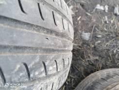 Pirelli Cinturato P6, 195 65 15