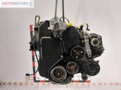 Двигатель Renault Megane 1, 2001, 1.9 л, дизель (F9Q732 / C224604)