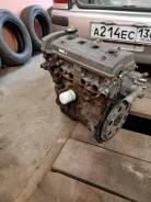Продам двигатель б/у 4а fe