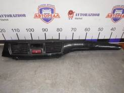 Дефлектор приборной панели Mitsubishi Lancer 2005 [MR647640] Универсал 4G18