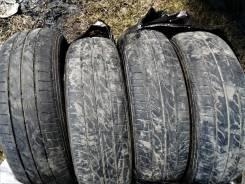 Dunlop, 165/70 R14