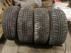 Michelin, 205/50R17