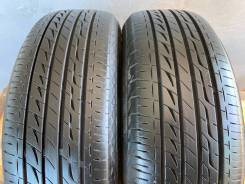 Bridgestone Regno GR-XT. летние, 2017 год, б/у, износ 5%