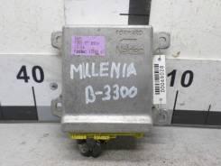 Блок управления подушек безопасности Mazda Millenia [T06057K30A] T06057K30A