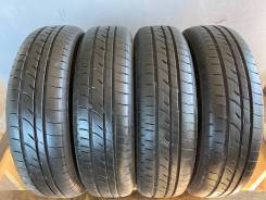 Bridgestone Playz PX-C, 165/70 R14