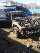 Продам Двигатель Toyota vista sv 30