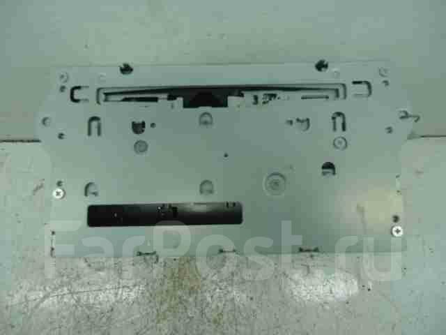 Магнитола Infiniti EX 2009 [45365] 259151NC0A