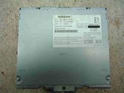 Магнитола Infiniti EX 2011 [82282] 2591A1MA5C