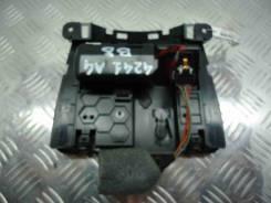 Пепельница Audi A4 [8K0857951] 8K0857951