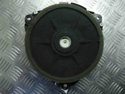 Динамик Lexus GS 2012 [76998], правый задний