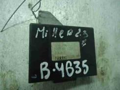 Блок управления Mazda Millenia [TA1766320A] TA1766320A