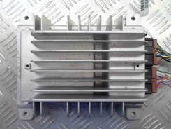 Блок усилителя музыки Infiniti EX 2011 [82618] 280611BM0A