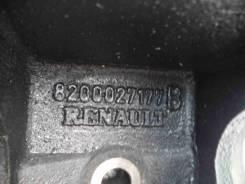 Кронштейн Renault Master [8200027177B] 8200027177B