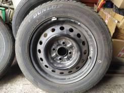 Одно колесо 175 65 14