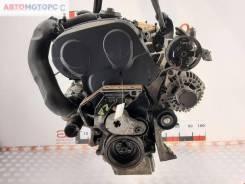 Двигатель Dodge Caliber, 2006, 2 л, дизель (BSY / 020526)