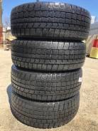 Dunlop Winter Maxx WM02, 215/55R17