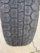 Dunlop Graspic HS-3, 205/65R15