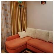 Комната, улица Анисимова 17. Первая речка, 10,5кв.м. Комната