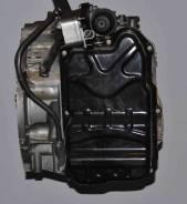 АКПП Mercedes F-DCT 724.002 на W176 A180 270910 M270910