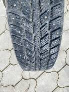 Roadstone Winguard 231, 185/70/R14