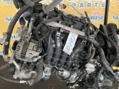 Двигатель Mitsubishi COLT [AA3129] AA3129