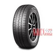 Kumho Ecowing ES01 KH27, 195/55 R16
