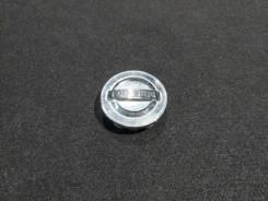 Колпачок колесного диска Nissan X-Trail 2014 [403432DR0A] NT32-011838 MR20DD