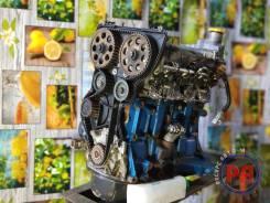 Двигатель ВАЗ 21126 Priora (Приора) новые запчасти