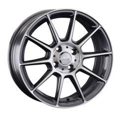 LS Wheels LS 820