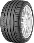 Continental ContiSportContact 2, 235/55 R17