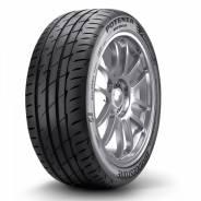 Bridgestone Potenza RE004 Adrenalin