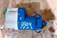 Датчик включения стопсигнала Ford Focus II 2008-2011 [1227340] 1227340