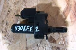 Датчик педали сцепления Ford Focus II 2008-2011 [1343269] 1343269