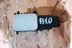 Датчик AIR BAG Ford Focus II 2008-2011 [1232343] 1232343