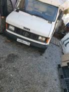 Tata. Продам TATA 407 рефрижератор, 3 000куб. см., 5 300кг., 4x2