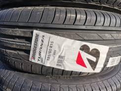 Bridgestone Turanza T001, 195/60 R15