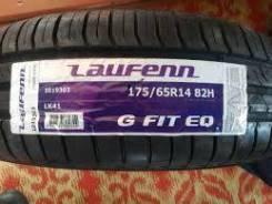 Laufenn G FIT, 175/65R14