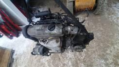 AEE Двигатель для Фольксваген Кадди 1.6 л
