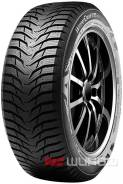 Marshal WinterCraft Ice WI31, 155/70 R13 75Q