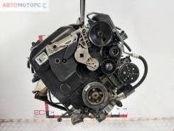 Двигатель Renault Safrane 2 2000, 2 л, Бензин (N7Q 710/Z1978815)
