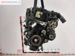 Двигатель Citroen Picasso 2006, 1.6 л, Дизель (9HX/10JB66/3053673)