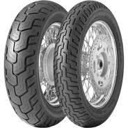 Мотошина Dunlop Kabuki D404 110/90 R16 59P TT - CS6457606 CS6457606