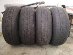 Bridgestone Dueler H/T, 225/65 R17